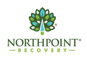 Northpoint Recovery Logo