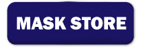Button_mask_store_purple-01