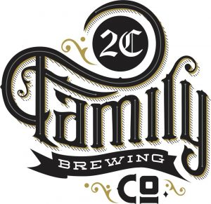 2C Family Brewing Co