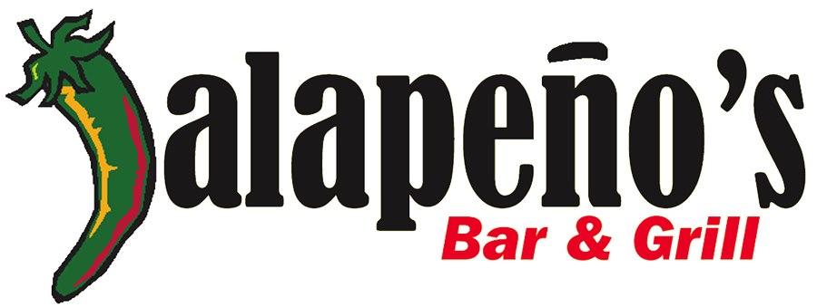 Jalapenos Bar & Grill