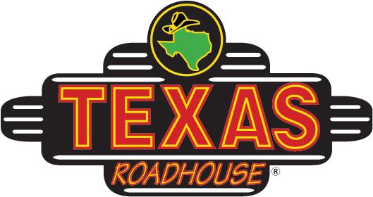 Texas Roadhouse Nampa