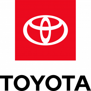 VIS_toyota_logo_vert_1_line_black_rgb