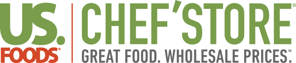 US Foods Chef Store