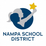 Nampa School District Culinary Students