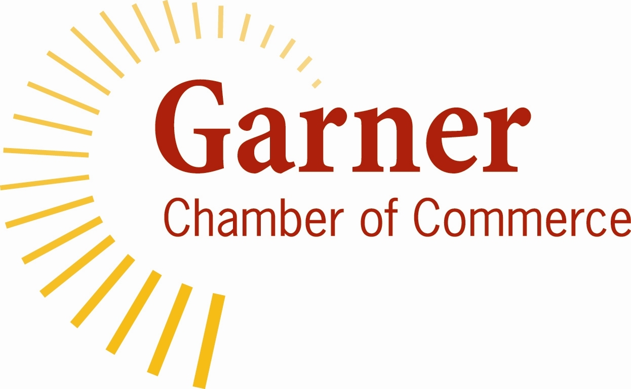 GarnerChamber_Color