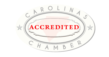 Accredited_CACCE_ad_on_home_page_at_top_360x190