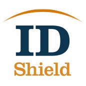 IDshield-1