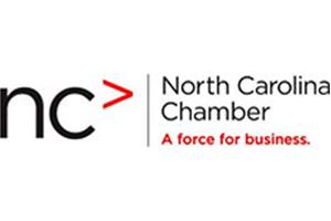 NC_Chamber_300x200