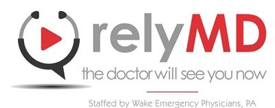 RelyMD_logo 15-51-09wgrey