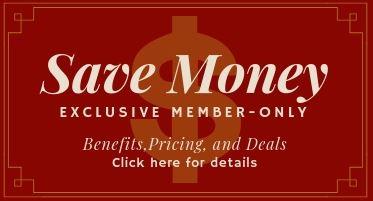 SaveMoneyTabCorrect_Size