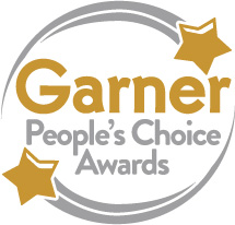 garner_peoples_choice_awards_final_72dpi_copy