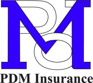 PDM Insurance
