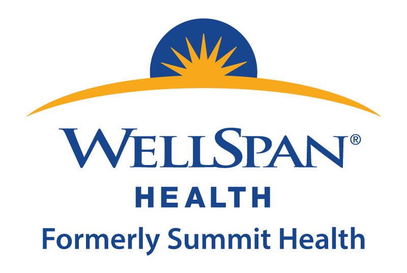 WellSpan-Health-FormerlySummitHealth_BELOW