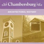 architectural-history-cover