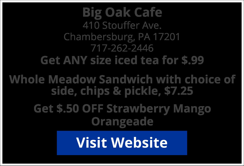 big-oak-cafe-text