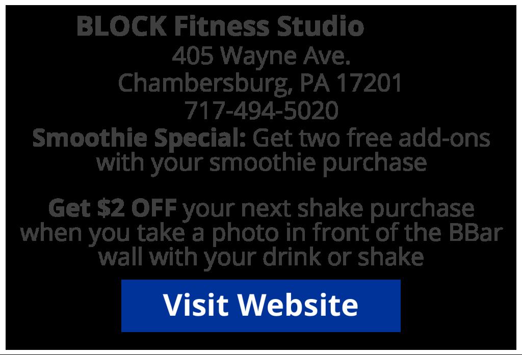 block-fitness-text