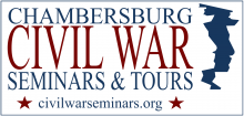 civil-war-seminars-logo