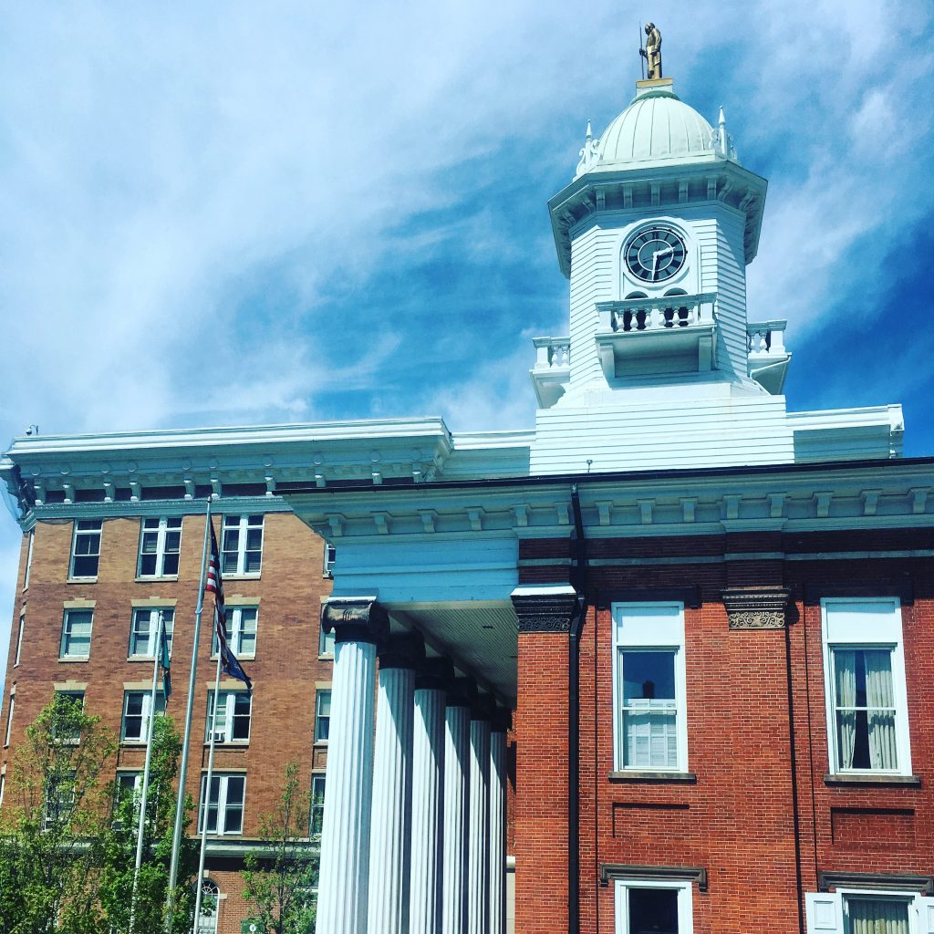 courthouse_ben_insta