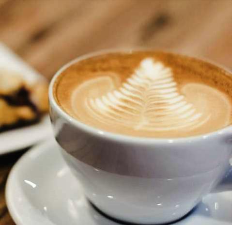 denim-coffee-picture