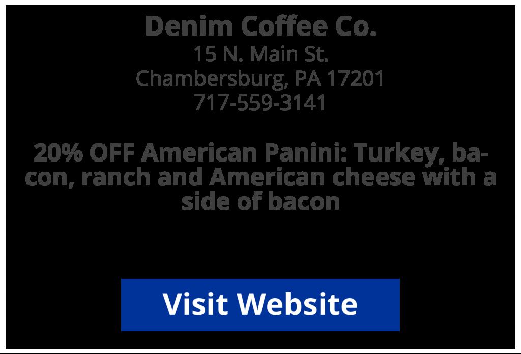 denim-coffee-text
