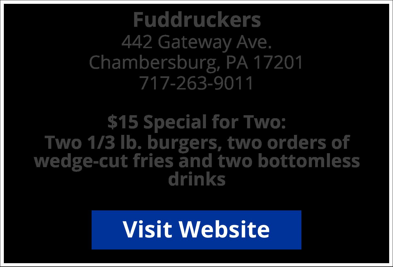fuddruckers-text