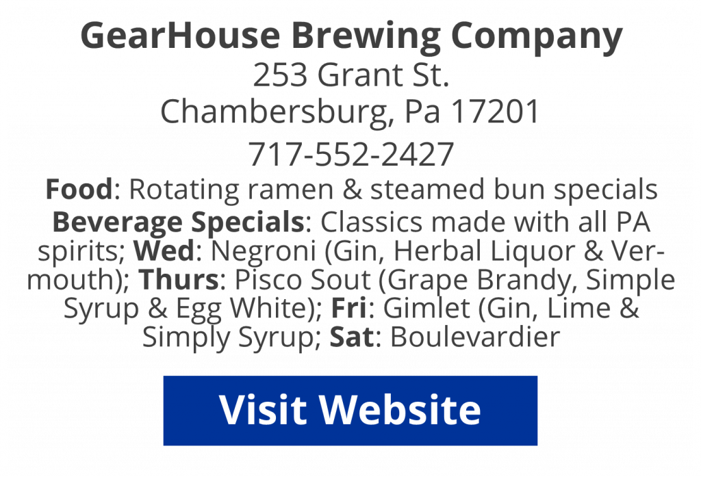 gearhouse-brewing-co-text