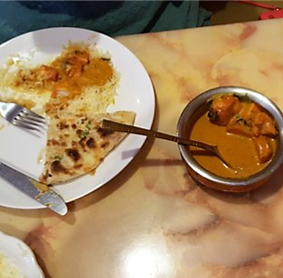 india-cafe-picture