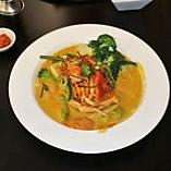 jai-thai-picture