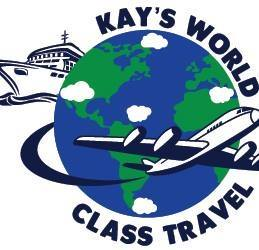 kays-world-class-travel-logo