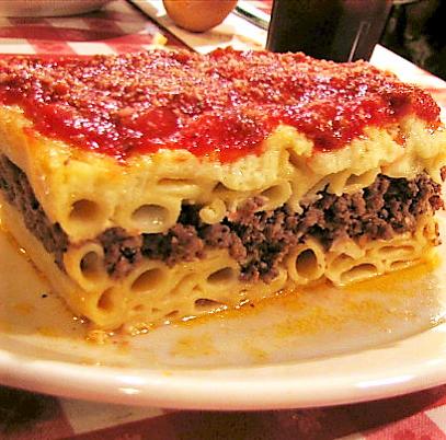 marios-italian-picture