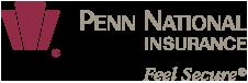 pni-logo