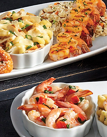 red-lobster-picture