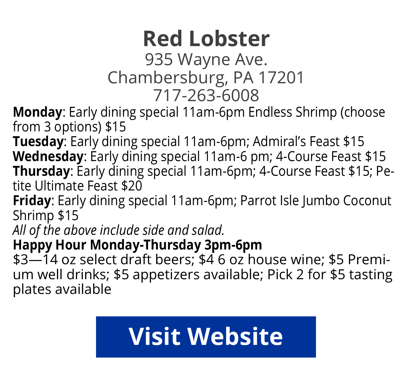 red-lobster-text