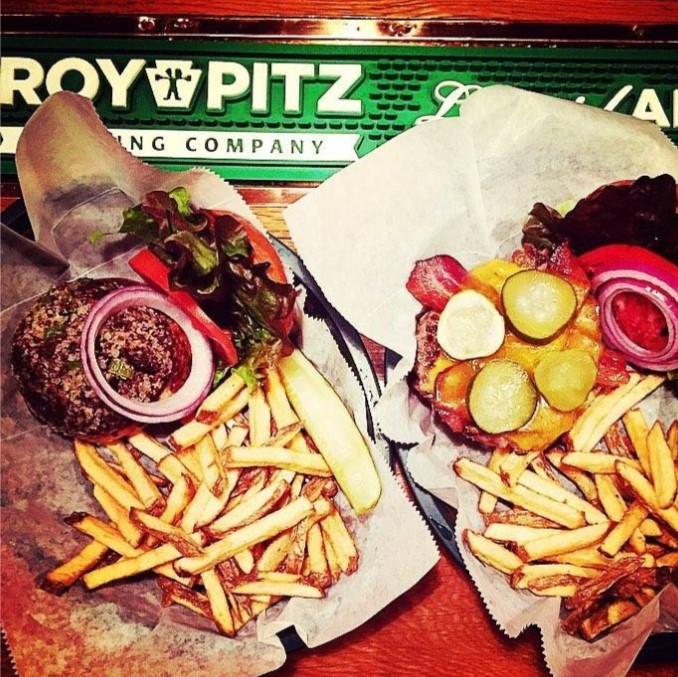 roy-pitz-picture