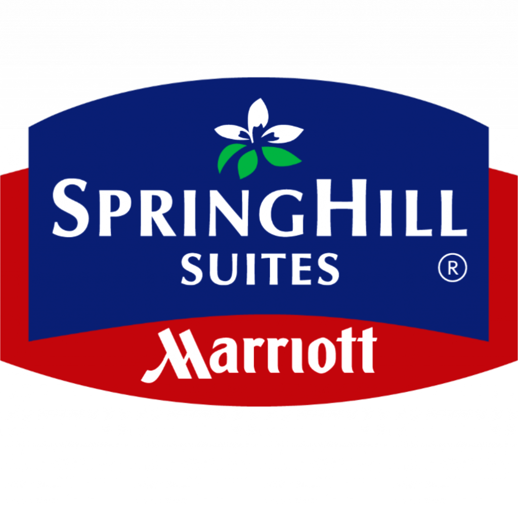 spring-hill-suites-picture