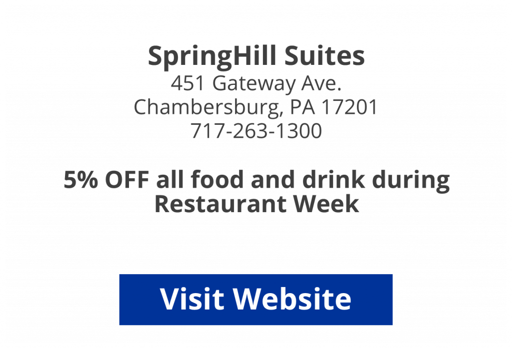 spring-hill-suites-text