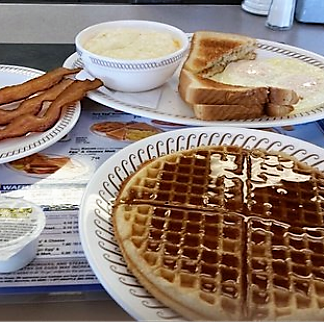 waffle-house-picture