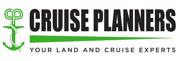 Cruise-planners-logo