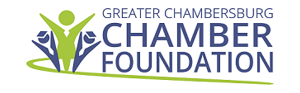 foundation logo3