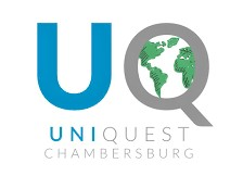 uniquest travel