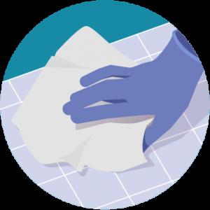 Clean_disinfect_paperTowel[1]