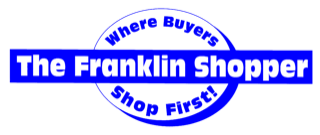 Franklin Shopper