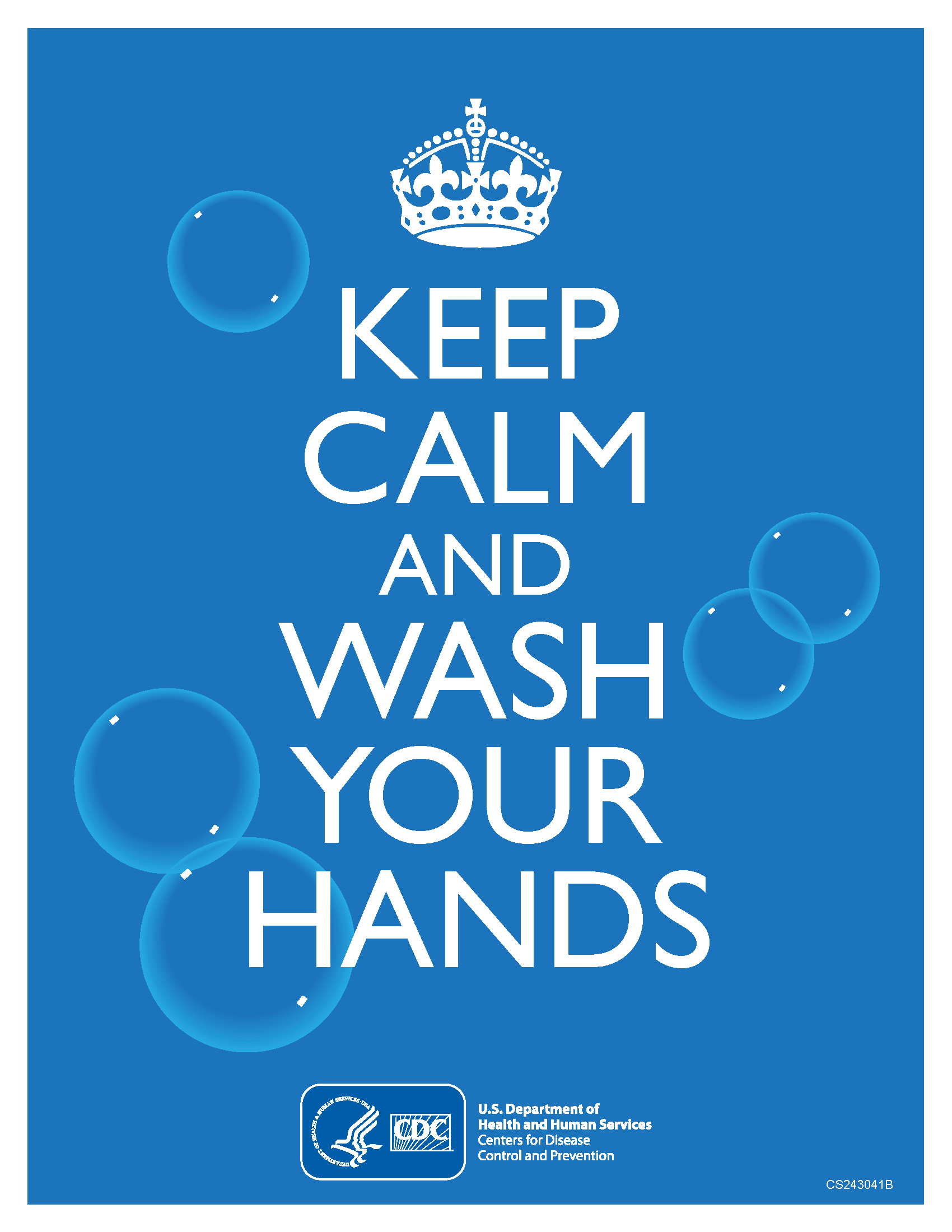keep-calm-wash-your-hands_8.5x11 (1)