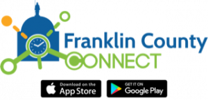 Download the official app of ChambersFest - Franklin County Connects!