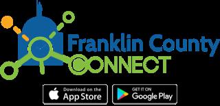 FCC App