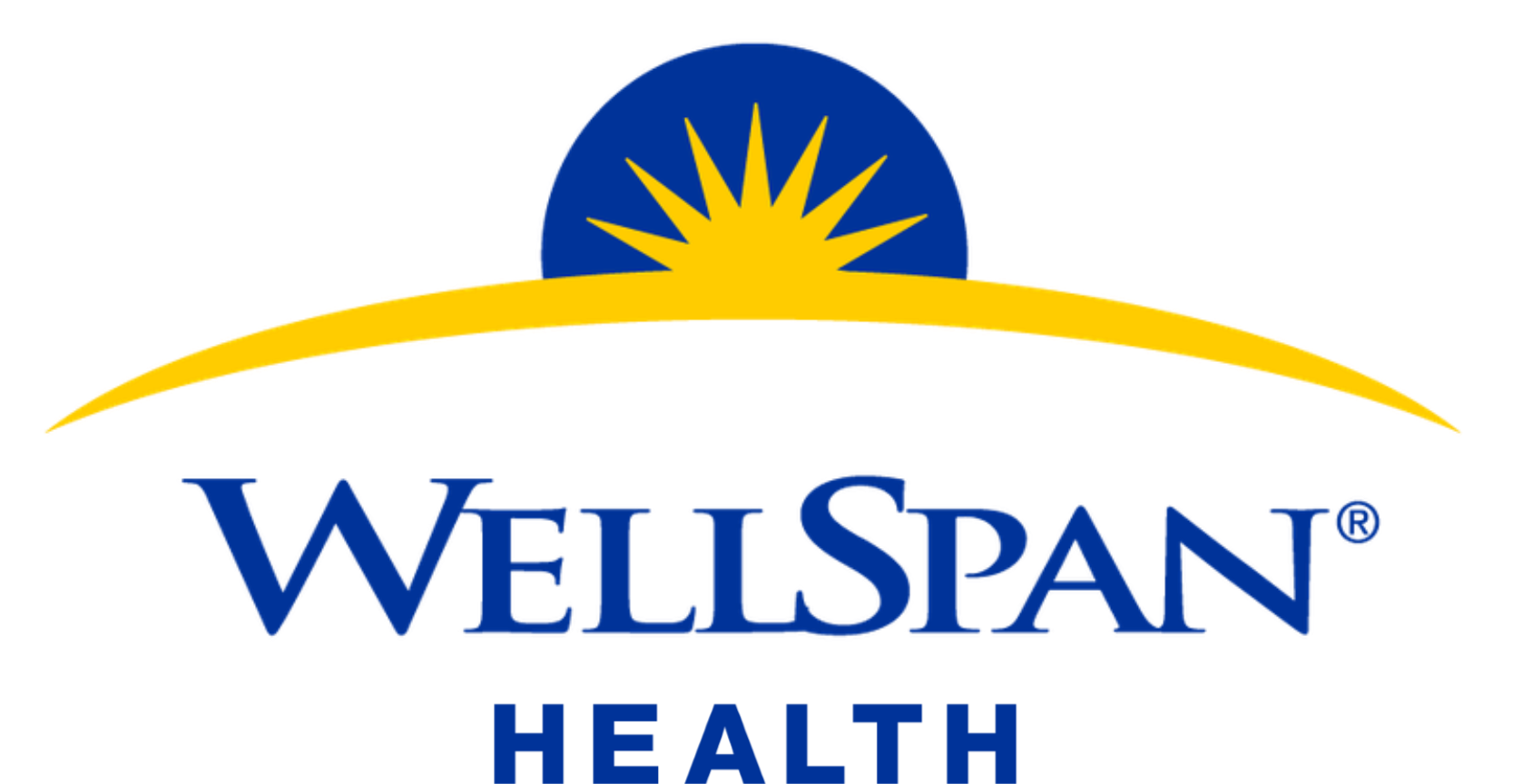 WellSpan Health Transparent