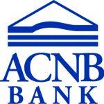 ACNB Logo Vert CMYK
