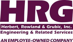 HRG-EOC R111 G38 B61