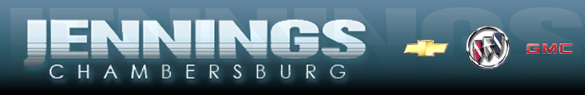Jenngings logo2