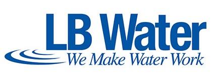 LB-Water-Logo-Reflex-Blue-logo